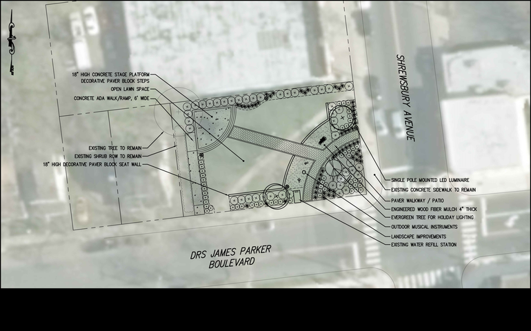 Concept Rendering - Johnny Jazz Park.png