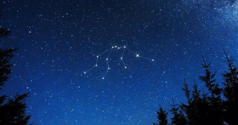 Constellation-Aquarius.png