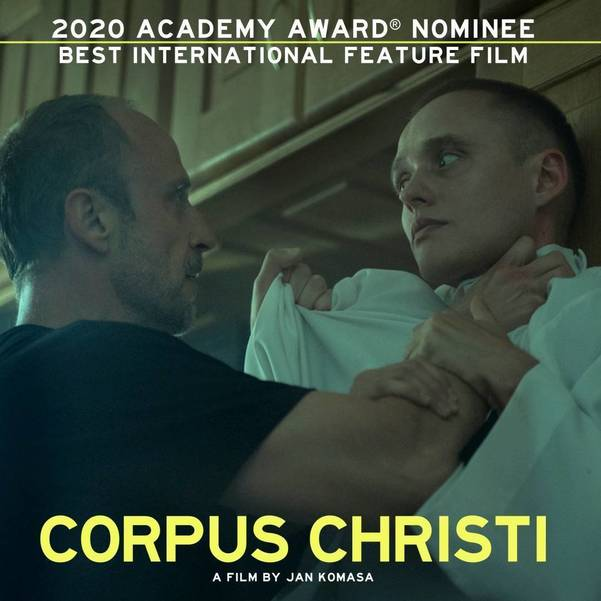 CorpusChristi-OscarNom-social-4_1080x1080.jpg