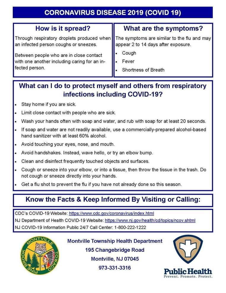 COVID 19 information.jpg