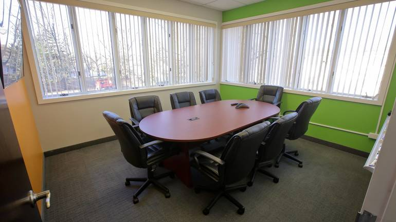 Conference Room Rental in Bergen County - CoWorking Location Available in Fair Lawn NJ - Suites 204 (2)-min.jpg