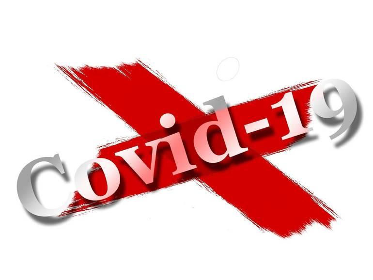 covid-19-4908691_1920.jpg