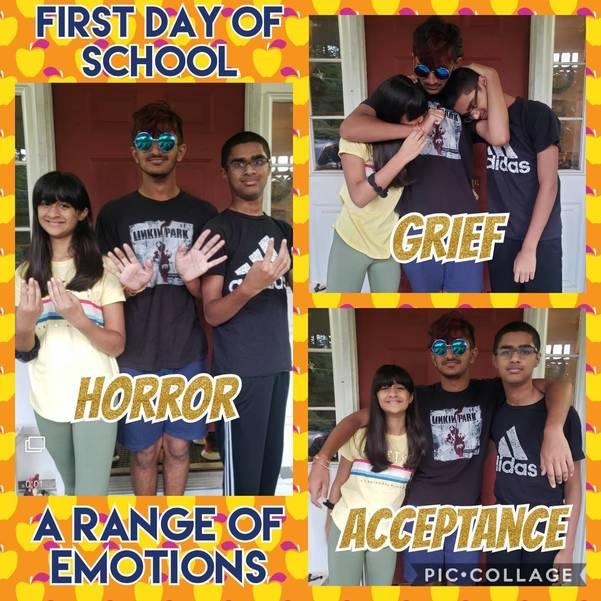 Collage 2019-09-05 07_58_40.jpg