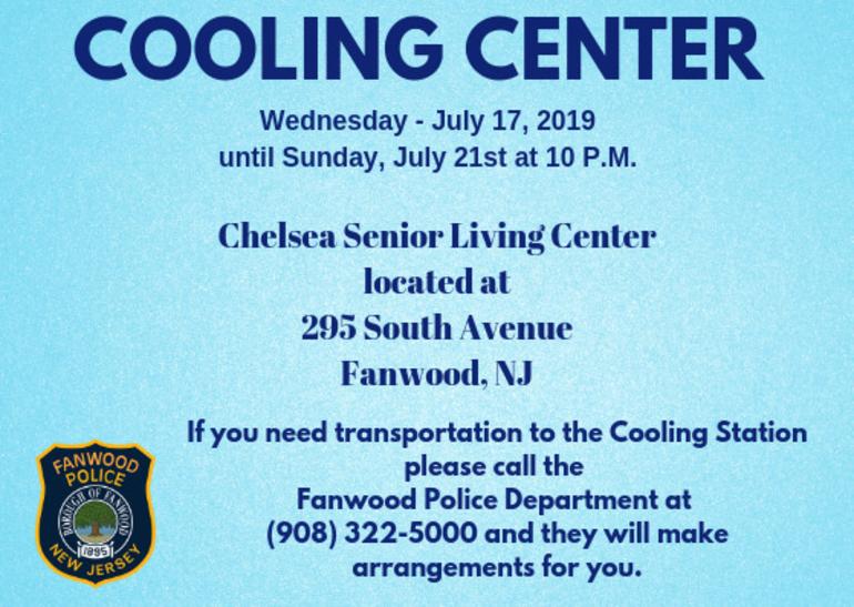 Cooling Station 7-16-19.png
