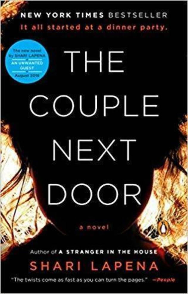 Couple Next Door.jpg
