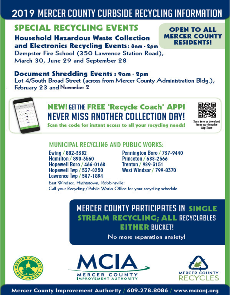 County Recycling event.png