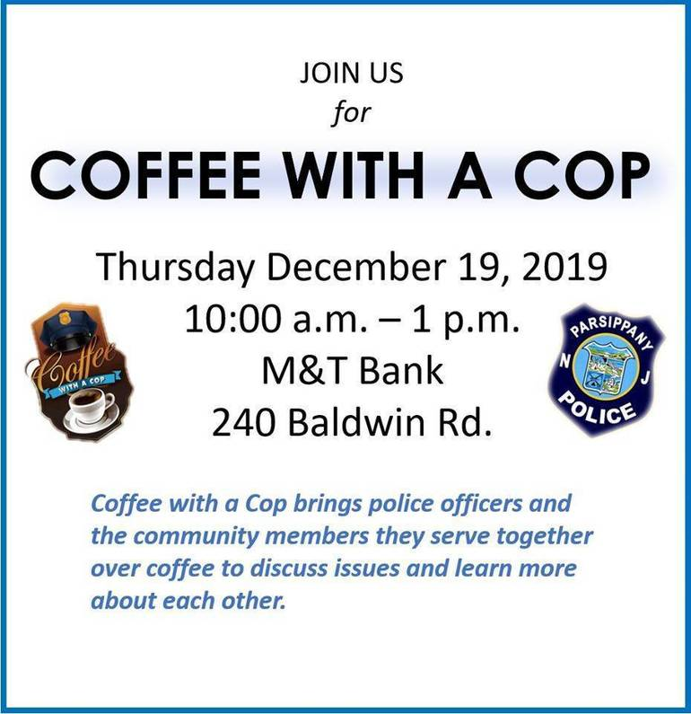coffee with cop parsippany.jpg
