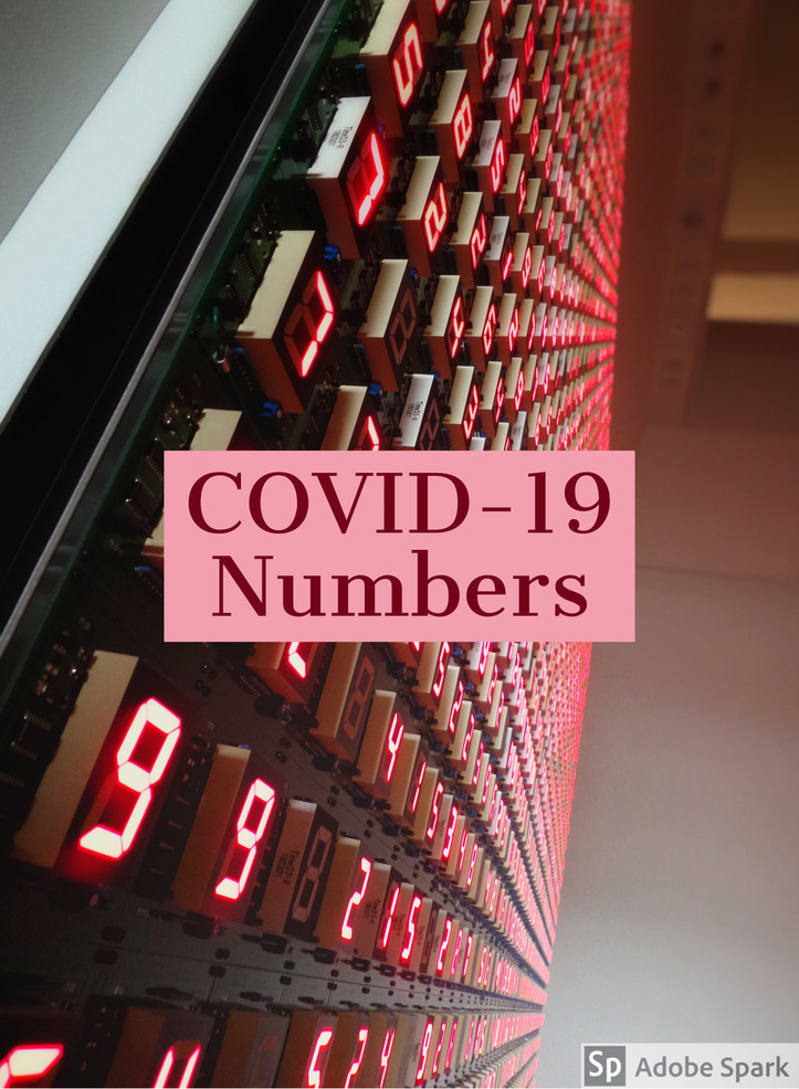 COVID-19 #.png
