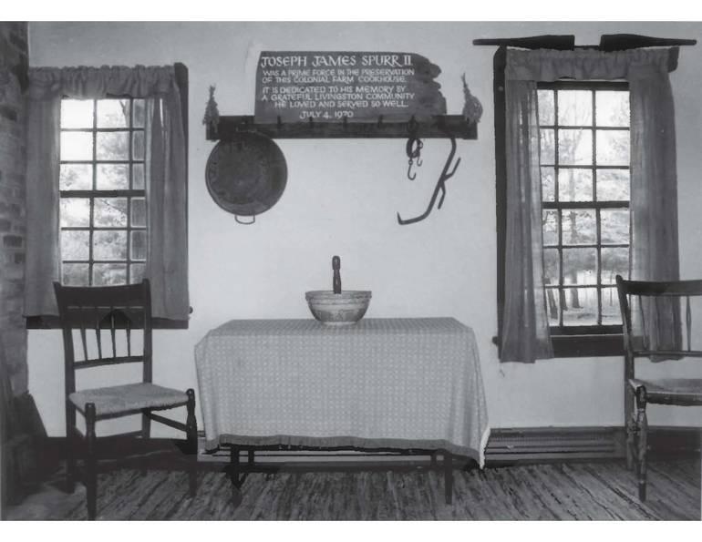 Condit Family Cookhouse Interior Photo4.jpg