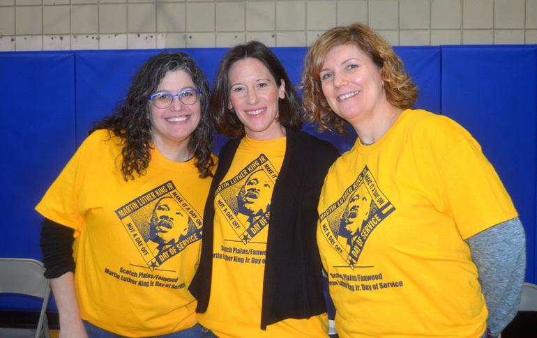Co-chairs Michelle Abraham, Amanda Barnett, Courtney Agnello.png