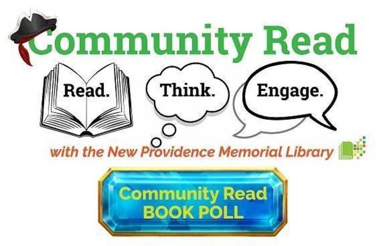 Community Read Book Poll wButton.jpg