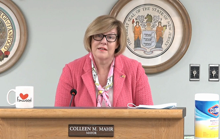 Fanwood Mayor Colleen Mahr - COVID Address (1).png