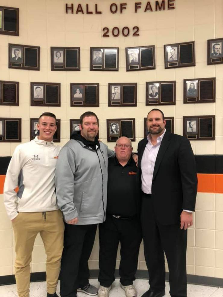 Coach D and former players from Frank Damico.jpg