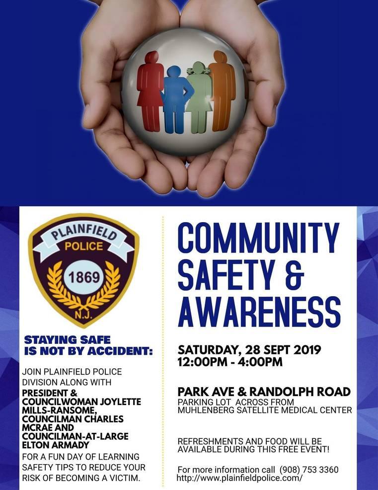 Community Safety Awareness.jpg