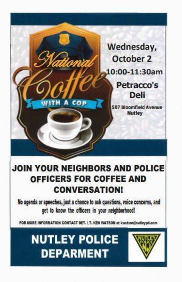 coffee with a cop 2019 oct 2.JPG