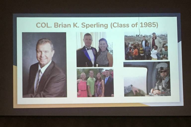 Col Brian Sperling Recognized as Distinguished Alumni Award Recipient.jpg