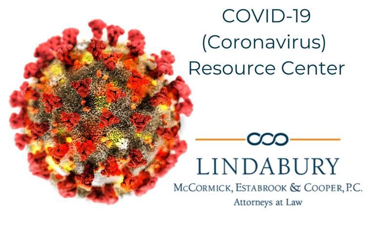 Coronavirus Resource Page.jpg