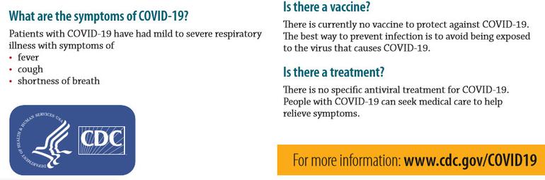 Coronavirus facts_3.png