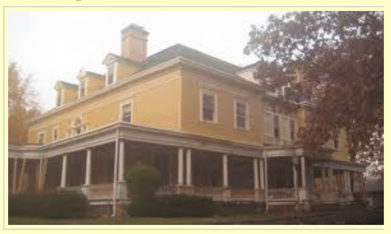 Coriell Mansion 2013.png