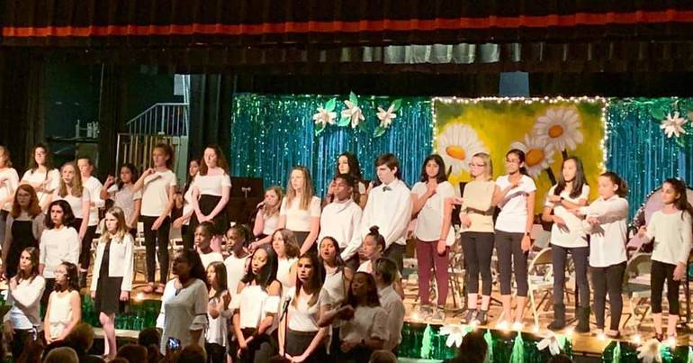 Concert Choir and ASL students by Scott Pizzo.jpg