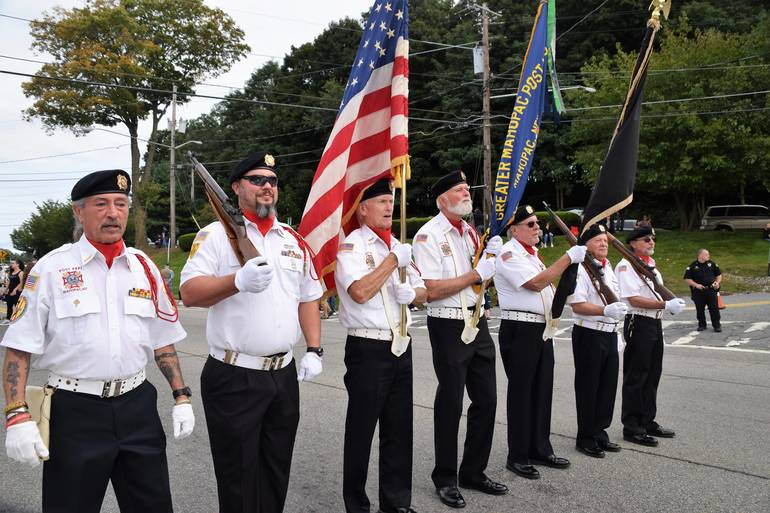 Columbus Day 2018 (55) Color  Guard (002).jpg