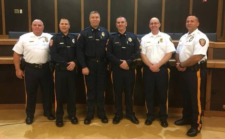 Command Staff with newly promoted.jpg