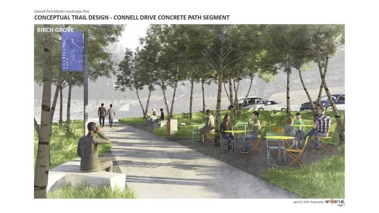 Connell Park Renderings4.jpg