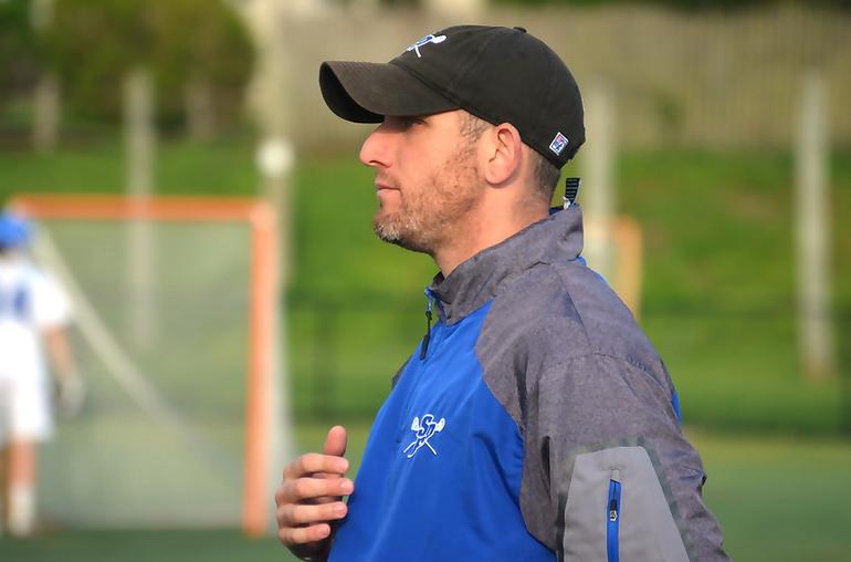 Coach Miceli.png