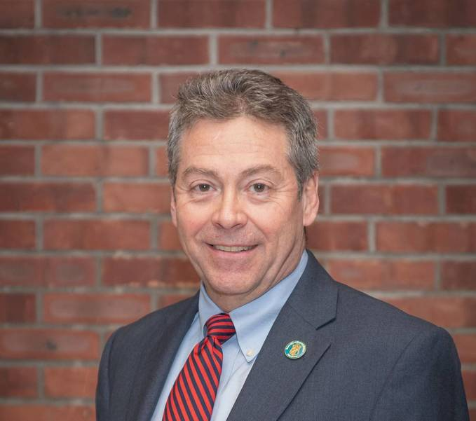 Another Point of View from a Member of the Berkeley Heights Township Council