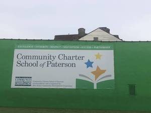 Community Charter School of Paterson Celebrates Law Day 2021 with Poetry