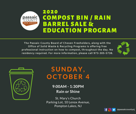 Carousel_image_0acee8cb6baf28bb0276_correct_recycling_flyer