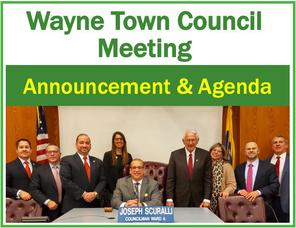 Carousel image 112e5c2a0ffd627d48f2 council meeting agenda pic