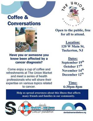 Carousel image 12b8ce7f65155ee7cf39 coffee   conversations flyer