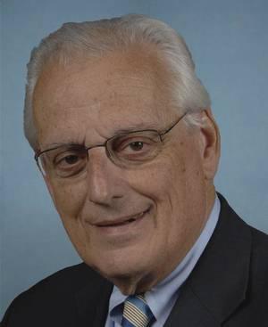 Carousel image 1e648b81eb77ed2ca891 congressman bill pascrell jr