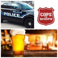 Cops in Shops: Belmar Police Going Undercover to Stop Underage Drinking This Summer