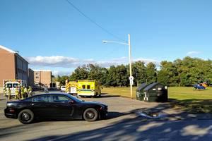 Carousel image 20b3e640a1600443c110 cops and chopper2