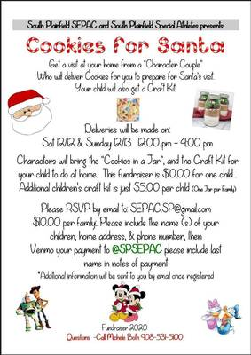 Carousel_image_262fc31f3b5a4be3506e_cookies_for_santa_2020