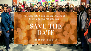 Housing and Neighborhood Development Services, Inc.To Host  Annual Community Leadership Awards Event