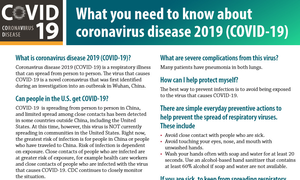 Carousel image 2be090b465359a5f4309 coronavirus facts 1