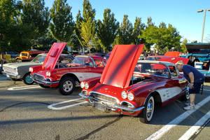 Carousel image 377fa7b48e9ae9be8a59 corvettes