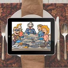 Carousel image 38a491f19b44c9fc7a67 covid thanksgiving500