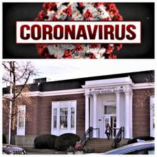 Carousel image 41e29b4dfe958426cf30 coronavirusmonmouthvaccinecollage
