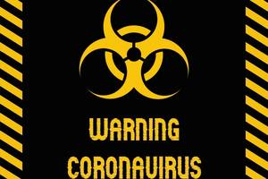 Carousel image 43139233f09bed3f7fd0 coronawarning