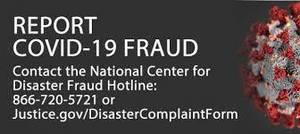 Carousel image 441f3b54dbb4cfcb8a9a covid loan fraud