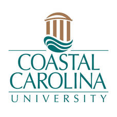 Two From Roxbury Area Make Coastal Carolina Dean's List