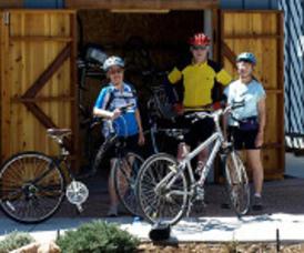 Carousel image 4d6a9b0a6e39be2ac059 cohousing biking  1