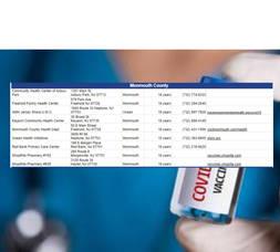 Carousel image 516cb80c306bfb8ff738 coronavirusmonmouthvaccinesites