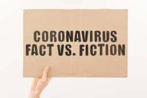 Carousel image 55f6dab283d657cd27c0 coronavirus fact vs. fiction