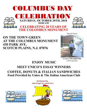 Carousel image 5779289ba3a19c3ba77c colombus day updated oct 20th
