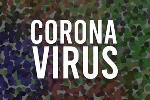 Carousel image 5c4d258fb09626e33058 coronavirus 4895643 1920